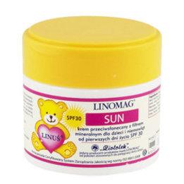 Linomag Sun SPF 30 krem