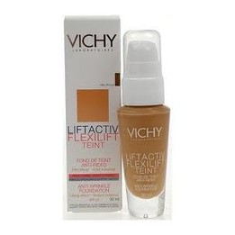 Vichy Flexilift Teint