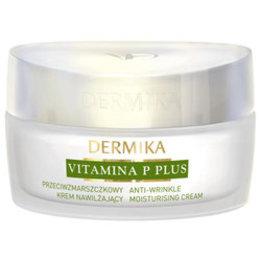 Dermika Vitamina P Plus