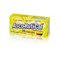 AscoRutiCal