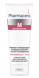 Pharmaceris M Tocoreduct Forte