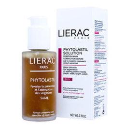 Lierac Phytolastil Solute serum na rozstępy