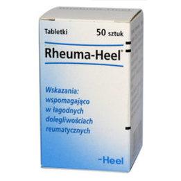 Heel-Rheuma