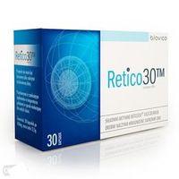 Retico30 kapsułki