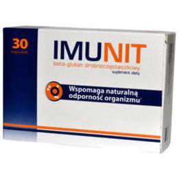 Imunit