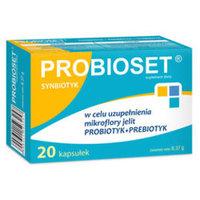 Probioset