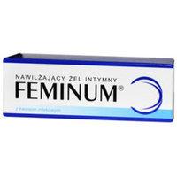 Feminum