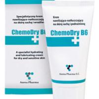 ChemoDry B6