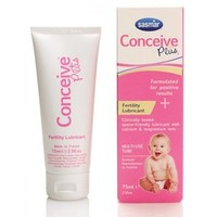 Conceive Plus lubrykant