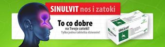 Sinulvit