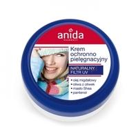 Krem ochronno-pielęgnacyjny Anida