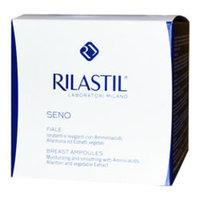 Rilastil Intensive ampułki
