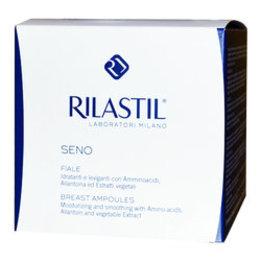 Rilastil Intensive preparat w ampułkach