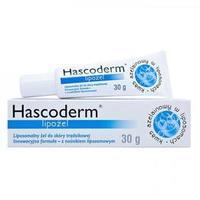 Hascoderm