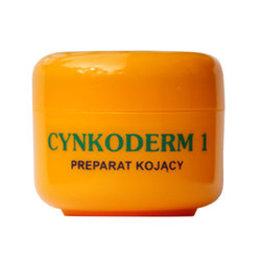 Cynkoderm 1