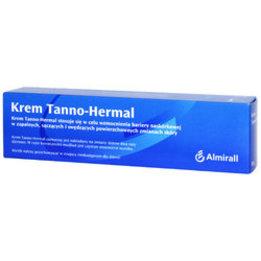Tanno Hermal