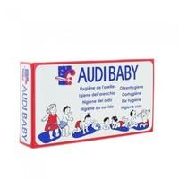 Audi Baby