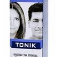 Novoxidyl tonik