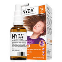 Nyda spray