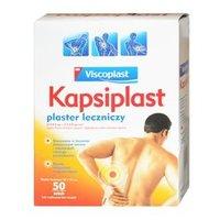 Kapsiplast