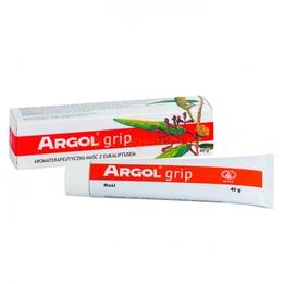 Argol Grip