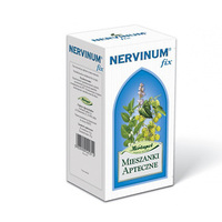 Nervinum Fix