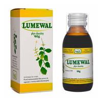 Lumewal