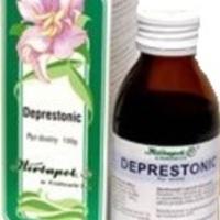 Deprestonic