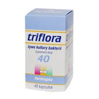 Triflora