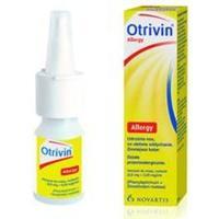 Otrivin Allergy