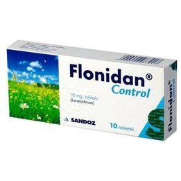 Flonidan