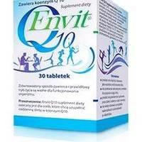 Envit Q10