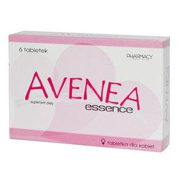Avenea essence