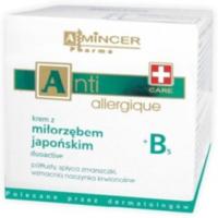 Mincer Antiallergique