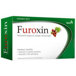 Furoxin