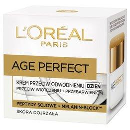 LOreal Age Perfect