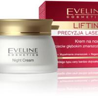 Eveline Lifting Precyzja lasera