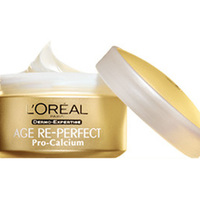 LOreal Age Re-Perfect Pro-Calcium