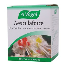 Aesculaforce