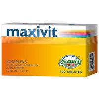 Maxivit