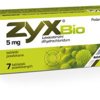 Zyx Bio