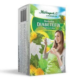 Diabetefix