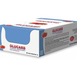 Glucarb