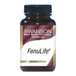 Swanson FenuLife