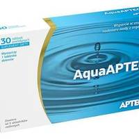 Aqua Apteo