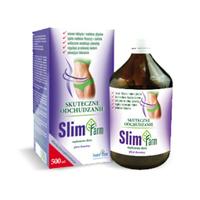 Slim Farm