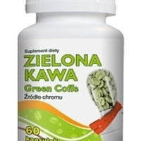 Any side effects from garcinia cambogia extract image 3