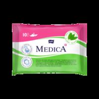 Bella Medica chusteczki do higieny intymnej