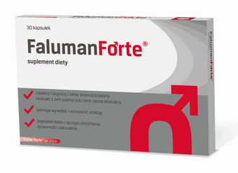 Faluman Forte