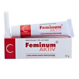Feminum Activ